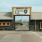 Robben-Island-iStock-557x418