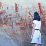 bushmans-kloof-rock-art-590x390