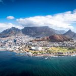 cape-town-helicopter-1