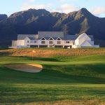 kingswood-golf-estate-2-xl
