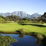 royal-cape-golf-club-cape-town-advisor-350x233